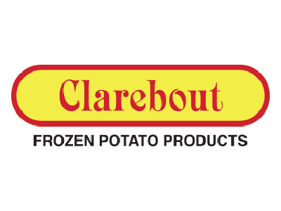 Clarebout Potatoes